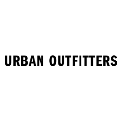 urbanoutfitter