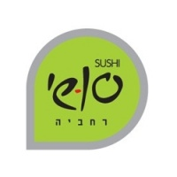 sushi_rehavia