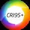 cr195-e1402579367678